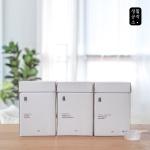 [생활공작소] 착한세제3종(구연산/베이킹/과탄산소다)