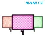 NANLITE 난라이트 믹스패드 Mixpad II 27C