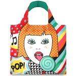 로키 에코백 POP Lollipop-롤리팝