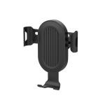 차량용 고속 무선충전기 핸드폰 충전거치대 LC-ORW08