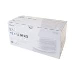 웰즈 비말차단 마스크 KF-AD 50매