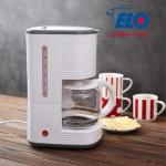 ELO 이칼루스 커피메이커 EL-CM1000BKF