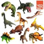 소프트 공룡(대) 10종 택1