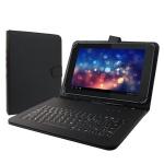태블릿PC TCB 키보드 케이스 9-10형