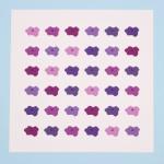 [한톨상점]메타몽 반곰이 스티커