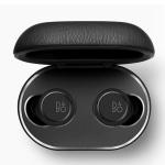 뱅앤올룹슨 E8 3.0 블루투스 이어폰