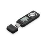 브리츠 프리미엄 MP3플레이어 BZ-MP3220L