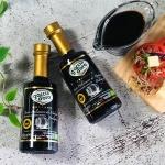 이탈리아 고챠도로 모데나 유기농 발사믹 식초 250ml