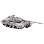 [3D퍼즐마을][MU] YM-N027 T-99 탱크
