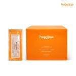 프로폴린스 프로 가글 12ml 70매