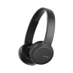소니 WH-CH510 블루투스 헤드폰