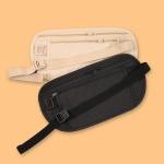 유럽 소매치기방지가방 여행 복대 도난방지 여행 지갑