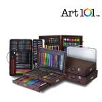 ART101 미술용품 /색연필/크레용/파스텔/어린이 미술세트