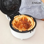자일렉 컵와플 메이커 ZL-2025WM