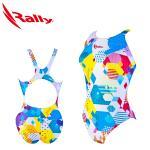 [RALLY] 랠리 여성원피스 CL4104
