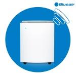 2017년형 블루에어 ITO 공기정화기 NEW 클래식 680i