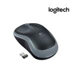 Logitech 무선 마우스 B175