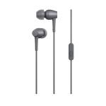 소니 IER-H500A 커널형 이어폰