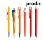 prodir 프로디아 스위스 프리미엄 볼펜 색상 컬렉션22
