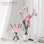 벚꽃엔딩박스 벚꽃스틱set+디퓨저X2개+리필액+쇼핑백