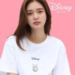 [디즈니 정품] 유기견 후원 티셔츠 #데이지