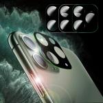 아이폰11 프로 맥스 후면 카메라렌즈 보호 풀커버필름