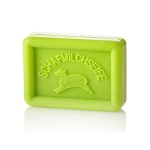 Sheep's Milk Soap - Lily of the Valley