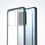 아이폰11 PRO MAX 라이트핏 라인 투명 하드 폰케이스