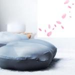 편안한 잠자리 꿀 베개 숙면 도우미 MT300