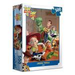 [Disney] 디즈니 토이스토리4 직소퍼즐(500피스/D505)