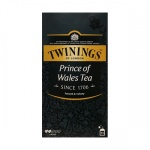 트와이닝스 프린세스 오브 웨일즈티(Twinings Prince of Wales 25 tb)