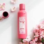 프로폴린스 벚꽃 가글 600ml 1병