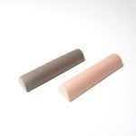 [마이롤러] 마이 폼룰러 하프