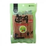 애견껌 강아지간식 하나누리 한우껌 28p 한우와소간