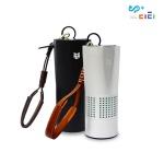 디티 에어퓨리 P1 휴대용 미니 공기청정기