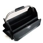 [AEGIS] ▶이지스툴백 버킷 수납 용품