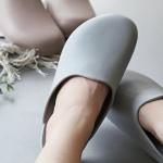 [N365] EVA 모노 쿠션 다용도 욕실화