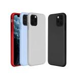 아이폰 11 Pro Max 픽시 실리콘케이스