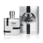 [LA CUBICA]Royal Sliver for Men EDP 남성향수 100ml