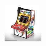 마이아케이드 반다이 MAPPY 레트로 게임기