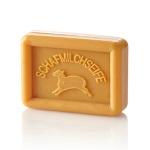 Sheep's Milk Soap - Honey