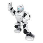 유비테크 ALPHA 1 PRO 로봇