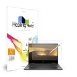 HP 엔비 X360 13-ar0078AU 종이질감 지문방지 액정