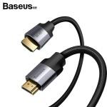 베이스어스 HDMI 미러링 4K 케이블 2m/3m/5m