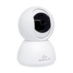 위즈플랫 스마트 IP카메라 WIZCAM-W200P