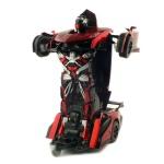트랜스포메이션 슈퍼카 변신로봇 R/C (JK789148GR)