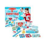 응급처치 플레이세트 놀이 키트