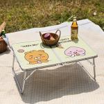 리틀프렌즈 리틀프렌즈파크 피크닉 테이블
