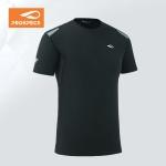 [프로스펙스] 기능성 반팔 라운드 남녀공용 티셔츠