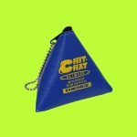 COIN POUCH_CCN_BLUE